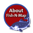 About Fish-N-Map